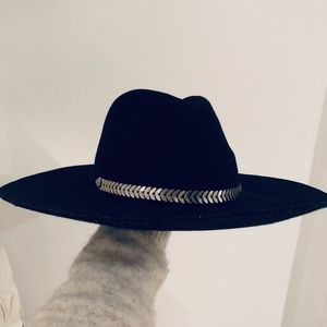 Other - FREE PEOPLE  HAT
